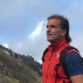 Markus Sarbach