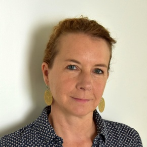 Renate Bühler