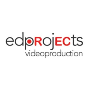 edprojects