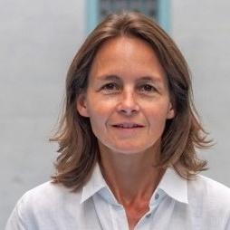 Anja Kurtz