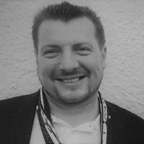Andreas Tittel