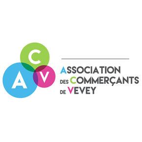 Association des Commerçants de Vevey