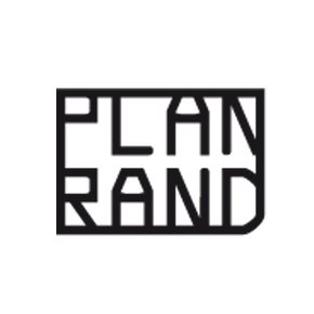 PLANRAND