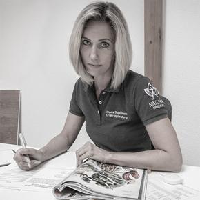 Angela Diggelmann
