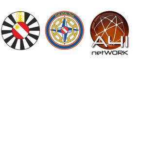 A41 NetWORK, Club OT41 Thun und Round Table