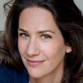 Daniela Bolliger