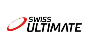 Swiss Ultimate Association