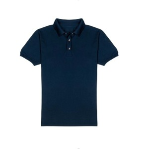 Polo Shirt - Damen