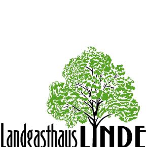 Restaurant Linde Doppleschwand