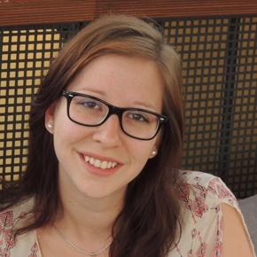 Sandrine Borter