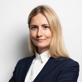 Tanja Knezevic