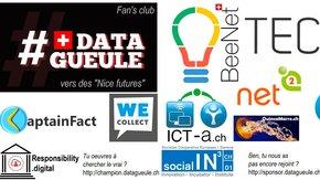 #DataGueule en Suisse