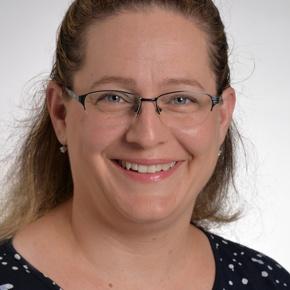 Rebecca Pichler