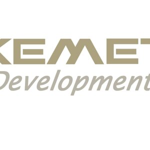 Kemet Development