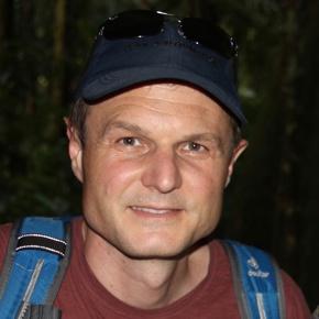 Michel Grimm