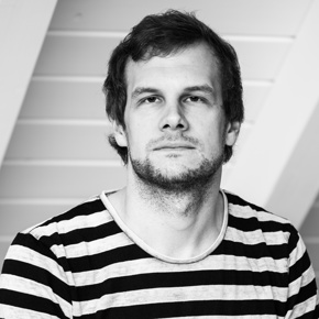 Stefan Lengg