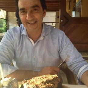 Raffaele Ferone