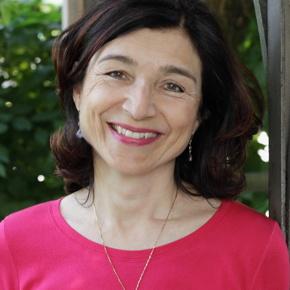 Ruth Monstein