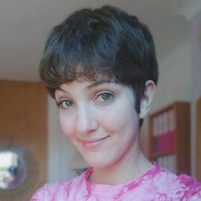 Rebecca Traunig