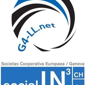 Social-IN3.coop et G4