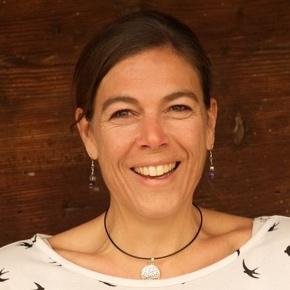 Evelyne Christe