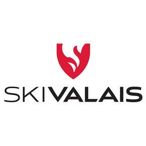 Ski Valais