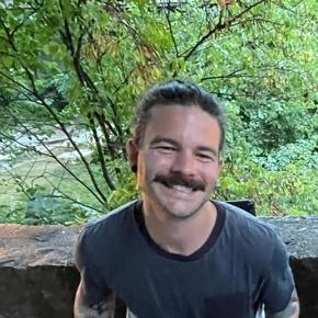 Marcel Murer