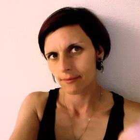 Gelgia Herzog