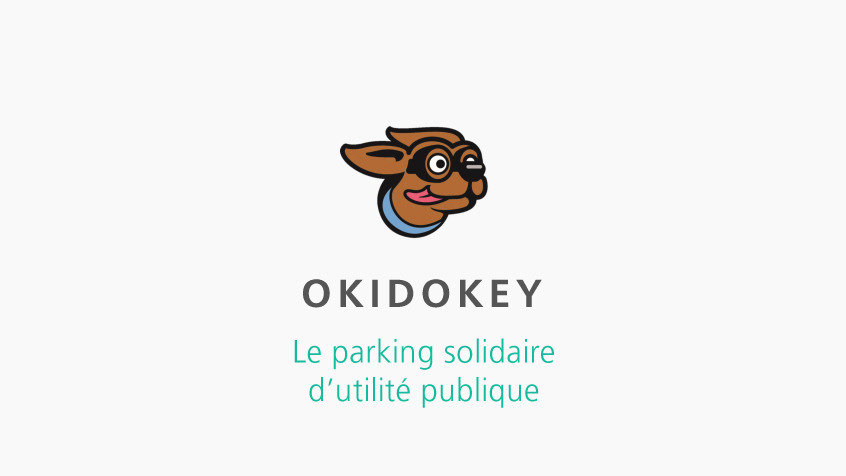 Okidokey