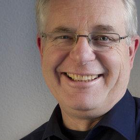 Ueli Urwyler