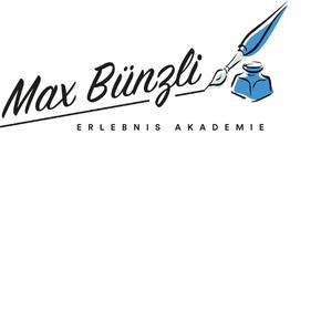Max Bünzli