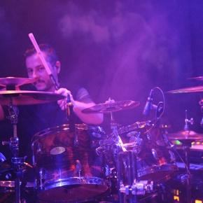 Alan Montanari