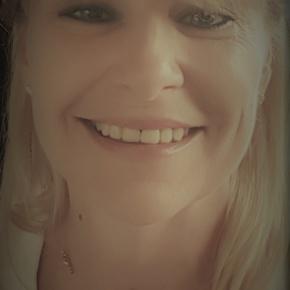 Karin Niemetz