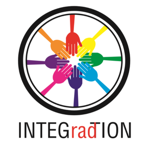 INTEGradION