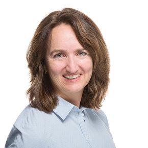 Susanne Zürcher