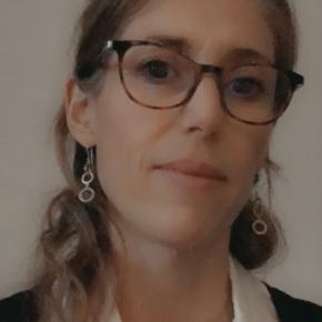 Marie Pelouin