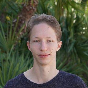 Ralph Haselbach