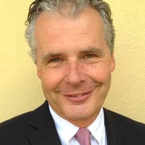 Michael Furler