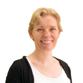 Marie-Lou Zgraggen