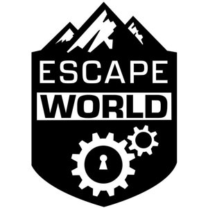 Bon chez EscapeWorld