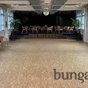 bungalow-bienne