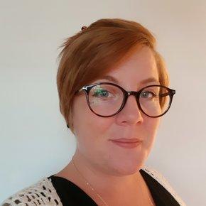 Séverine Spielmann