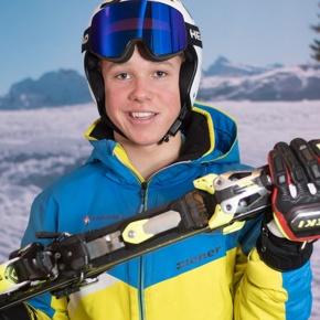 Olympische Winterspiele 2022