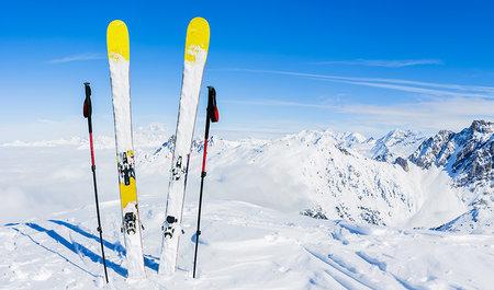 190'000 Franken für winterliche Projekte
