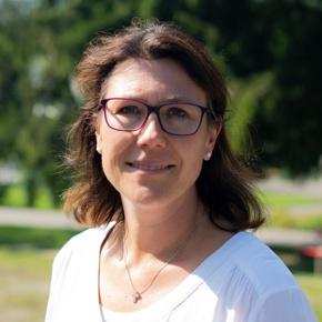 Brigitte Raderbauer