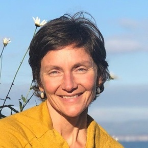 Doris Reifler-Zäch