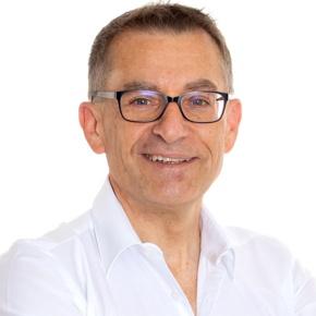 René Kohler