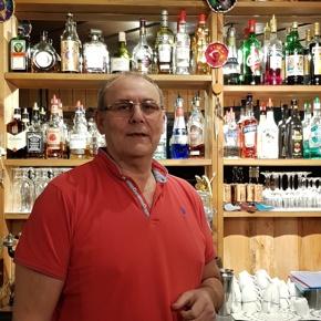 Mariano Proietto