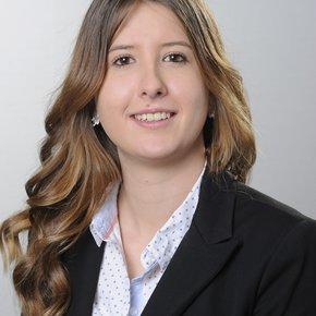 Janika Schaller