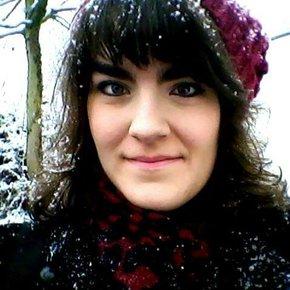 Julia Hildesheim